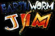 EarthwormJimSymbol