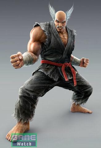 File:Heihachi CG Art.jpg