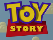 ToyStorySymbol