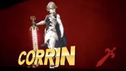 CorrinM-Victory-SSB4