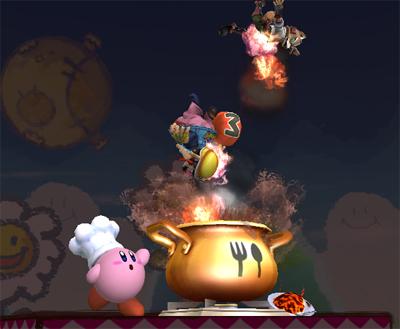 File:Cook Kirby4.jpg