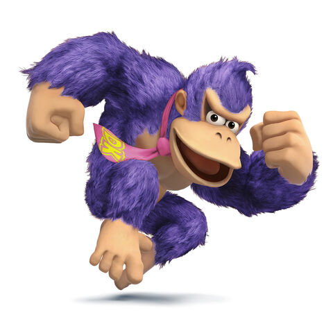 File:Donkey Kong Pallette 04.jpg