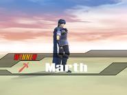 Marth-Victory-SSBB