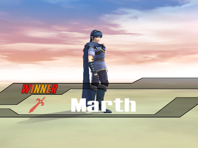 File:Marth-Victory-SSBB.png
