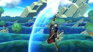 250px-Marth Dolphin Slash Wii U
