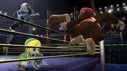 WiiU SuperSmashBros Stage13 Screen 03