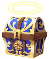 File:160px-Treasurebox artwork.png