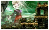 Reset Bomb Forest Icon SSB3DS