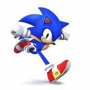 Sonic Pallette 01