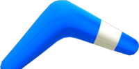 Boomerang (item)