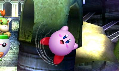 File:KirbyNAir.JPG