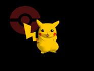Pikachu-Victory1-SSBM