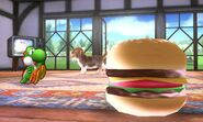 N3DS SuperSmashBros Stage04 Screen 04