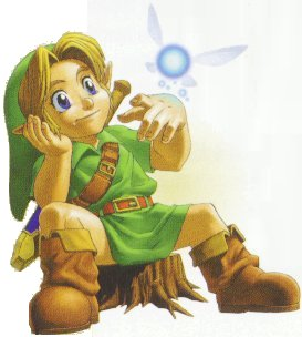 File:Young Link.jpg