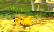 PikachuTaunt2