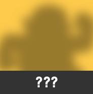 Secret Characters- Wario
