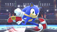 800px-Sonic-daily