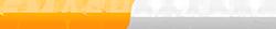 Img logo smashboards