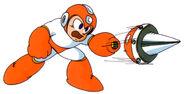 MM2MegaMan-CrashBomber