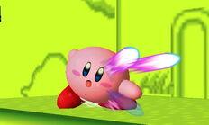 KirbyJab