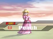 Peach-Victory3-SSBB
