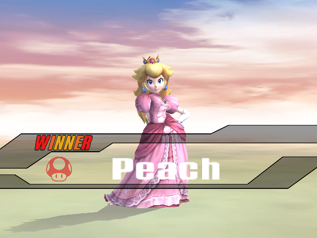File:Peach-Victory3-SSBB.png