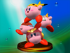 KirbyHat2MeleeTrophy