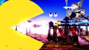 Pac-ManWiiUscreen-8
