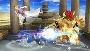 WiiU SuperSmashBros Stage03 Screen 04