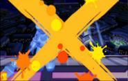 X (Shadow Mario)