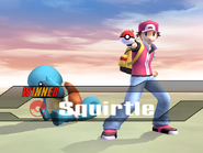Squirtle-Victory2-SSBB