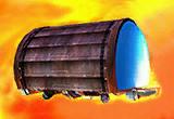 E23-moltennorfair