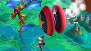 WiiU SuperSmashBros Stage02 Screen 04