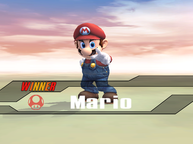 File:Mario-Victory-SSBB.png