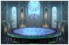 Kalos Pokémon League Icon SSBWU