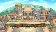 WiiU SuperSmashBros Stage12 Screen 02