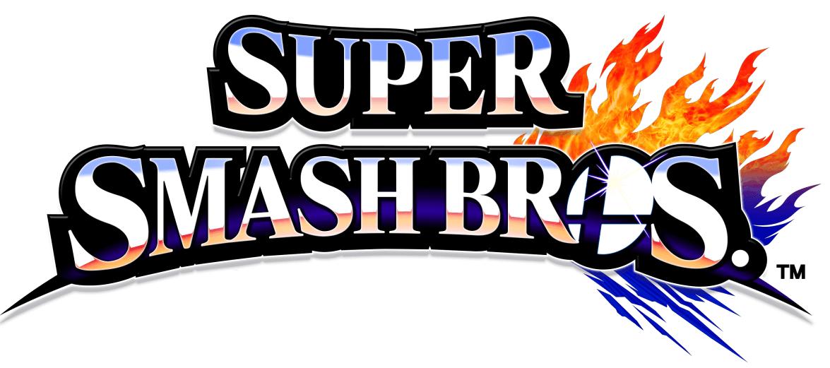 super smash bros. (series) | smashpedia | fandom poweredwikia