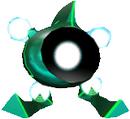 Greenalloy2