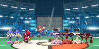 8-Player Smash