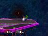 Dr. Mario Grab SSBM