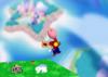 Kirby Down aerial SSB