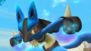 Lucario screen-1