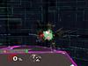 Mario Forward aerial SSBM