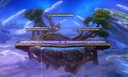 N3DS SuperSmashBros Stage03 Screen 04