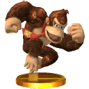 DonkeyKongTrophy3DS