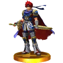 RoyDLCTrophy3DS