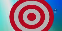 Target Smash!!