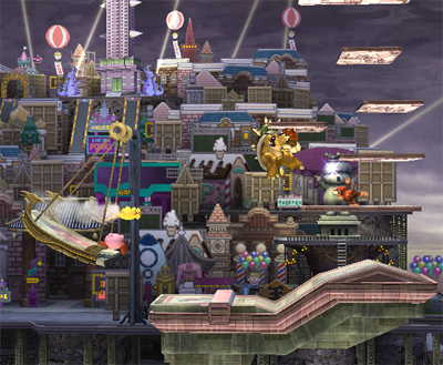 File:New Pork City3.jpg
