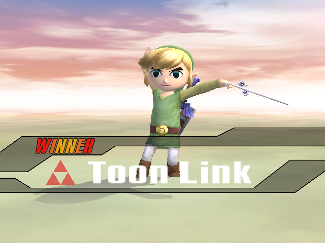File:ToonLink-Victory2-SSBB.png