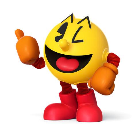 File:Pac-Man Pallette 07.jpg